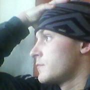 Жека, 28, г.Майский