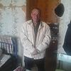 Сергей, 62, г.Ордынское
