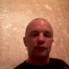 Леонид, 44, г.Озерновский