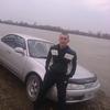 Вадя, 24, г.Владивосток