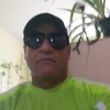 Geraldo, 54, г.Кампинас