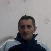 david 58 Тбилиси