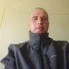 Василий, 43, г.Вологда