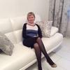 Ева, 47, г.Москва