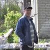 Андрей, 41, г.Вязьма