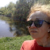 ЛАРИСА, 52, г.Нетешин