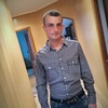 Паша, 26, г.Пинск