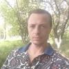 Федор, 42, г.Симферополь