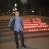 ВИТАЛИЙ, 37, г.Красногорск