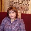 Миля, 39, г.Махачкала