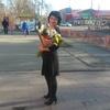 Елена, 48, г.Иркутск
