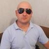Николай, 38, г.Бровары