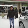 Фаррухчон, 40, г.Сургут