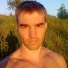 Иван, 34, г.Белово