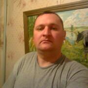 Андрей, 35, г.Арзгир