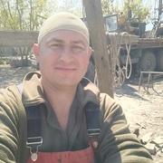 Сергей 46 Таганрог