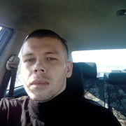 Роман, 32, г.Биробиджан
