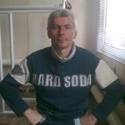 Тамерлан Мецаев, 48, г.Тверь