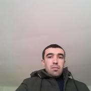 хабиб, 26, г.Бутурлиновка