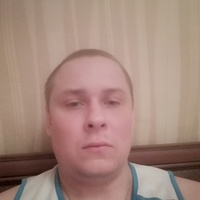 Антон, 31 год, Близнецы, Нефтекамск