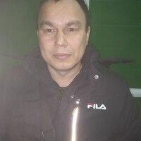 Андрюша, 38 лет, Стрелец, Йошкар-Ола