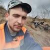 Денис, 23, г.Набережные Челны