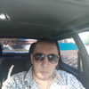 Роман, 36, г.Майкоп