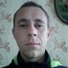 Николай, 31, г.Червень
