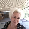 Виктория, 44, г.Ростов-на-Дону