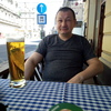 Александр, 40, г.Будапешт