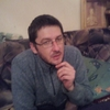 Руслан, 30, Коломия