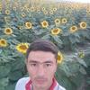 Тима, 28, г.Ташкент