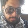Deepak pandey, 27, Gurugram