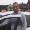 Сергей, 40, г.Волоконовка