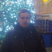 Кухтиков Дмитрий 37 Москва