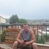 Макс, 38, г.Челябинск