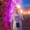Влад Чурашов, 31, г.Саранск