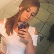 STERVA, 24, г.Прохладный