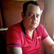 Михаил, 34, г.Отрадная