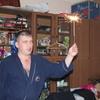 саня македонский, 41, г.Северск