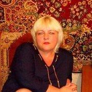 Полина Стрельцова 41 Харьков