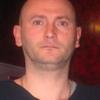 игорь, 41, г.Херсон