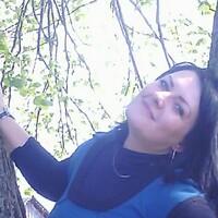 LANA, 39 лет, Дева, Мозырь