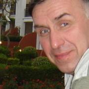 Валерий, 65, г.Валдай
