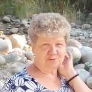 Ирина 58 Алматы́