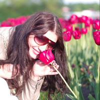 Елена, 40 лет, Рак, Санкт-Петербург