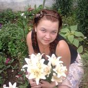 Маришка, 30, г.Нытва