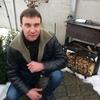 Kostya, 36, г.Гайсин