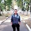 ЭнДрю, 27, г.Пироговский