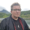 Artis, 54, г.Fosser